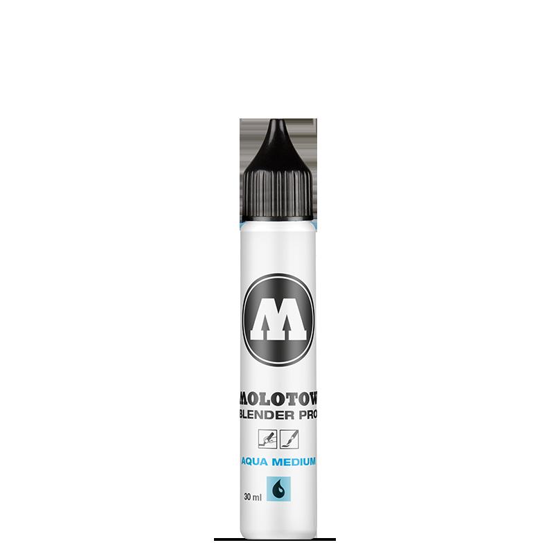 AQUA BLENDER PRO Refill 30 ml