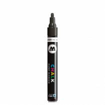 Chalk Marker 4mm