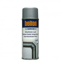Belton Special - Heat-resistant paint 400ml