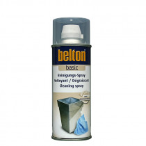 Belton Basic - Cleaner 400ml
