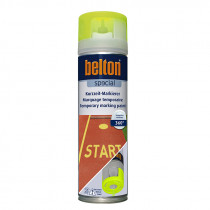 Belton Special - Temporary Marker 500ml
