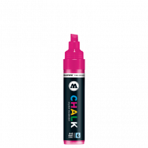 Chalk Marker 4-8mm neon fluorescent