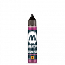 UV-Fluorescent Refill 30 ml