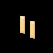 Chisel-Tip 4-8 mm