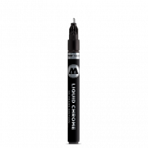 LIQUID CHROME™ Marker 2mm