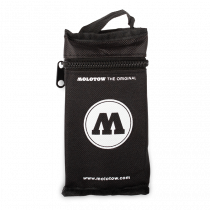 MOLOTOW™ PORTABLE BAG 12S