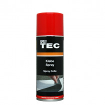SprayTEC Spray on Glue 400ml