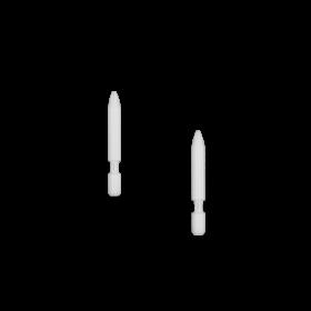 Crossover Tip 1.5 mm