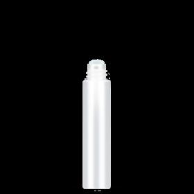 Empty Dripstick™ DS-S